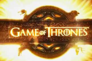 GAme of thrones featured