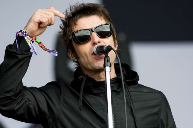 Liam Gallagher Facing Huge Backlash For This Post Orlando Tweet GettyImages 171708957 640x426