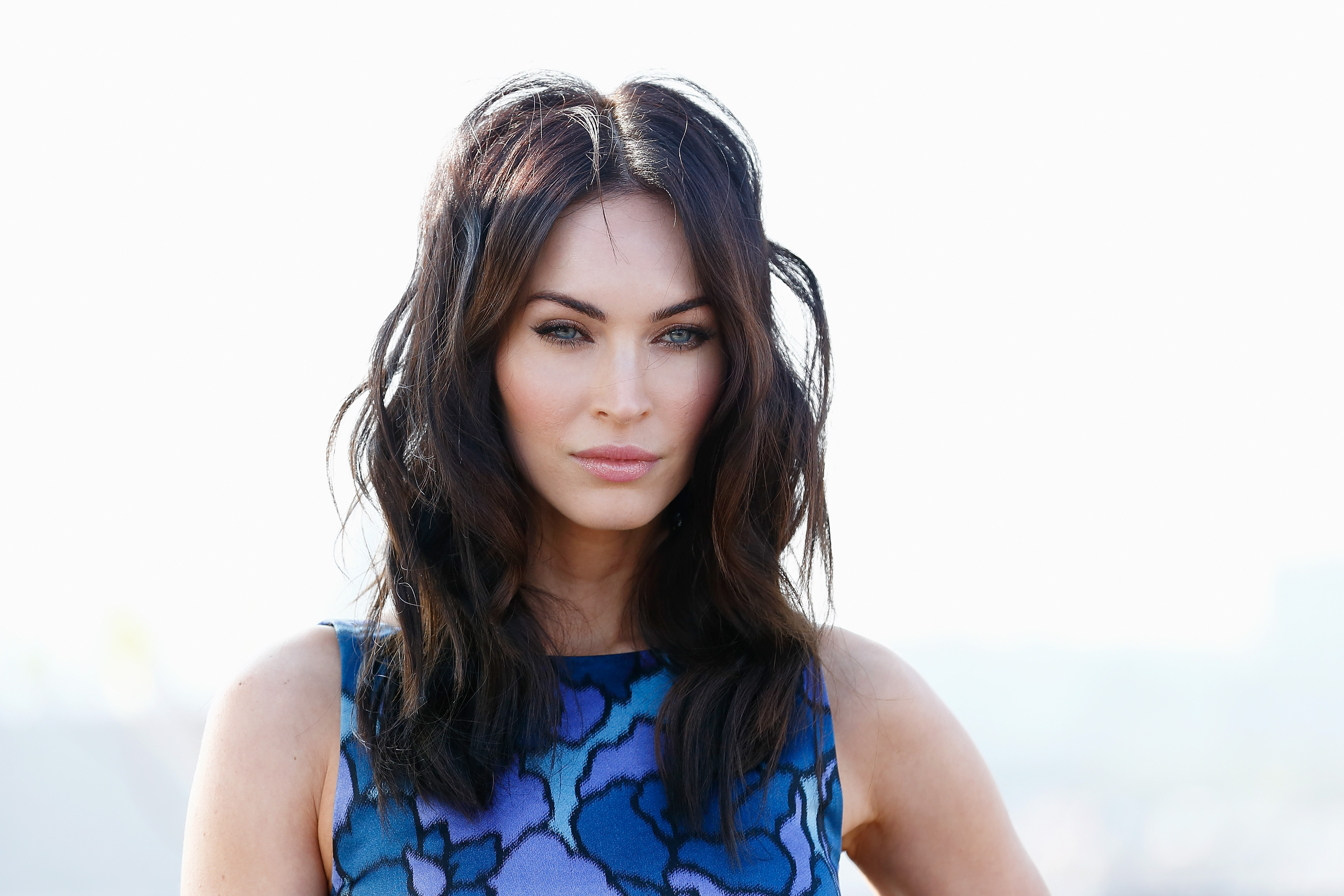 GettyImages 456684190 Megan Fox Is Moving House For Most Bizarre Reason Ever