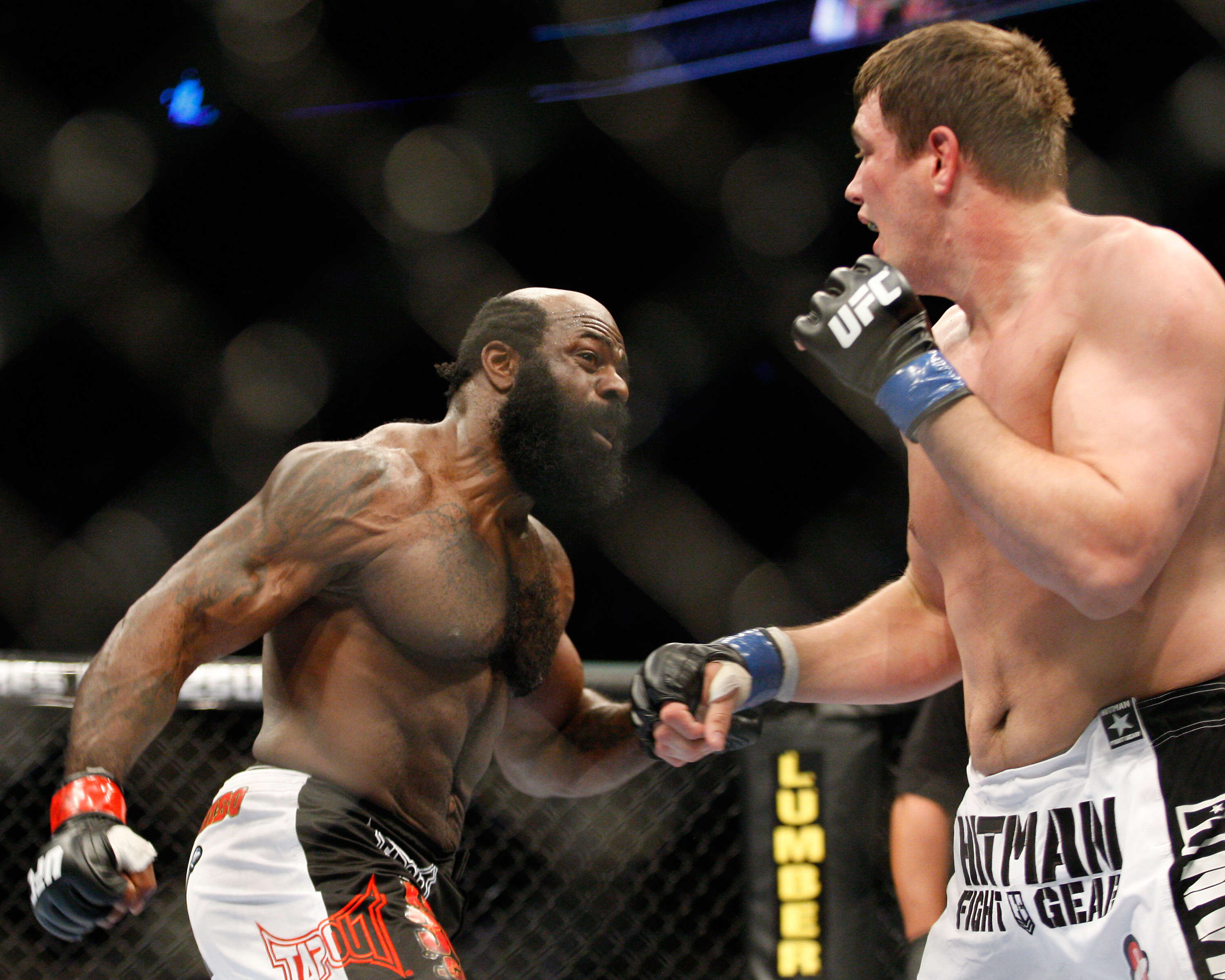 GettyImages 98930412 Cause Of Kimbo Slices Tragic Death Has Been Revealed