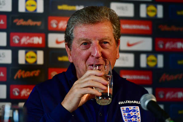 Hodgson Getty Watching England At Euros Has Surprising Effect On Your Sex Drive