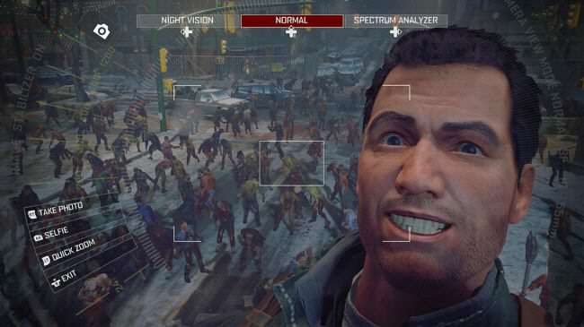 PWH7osYZmb5K4DkeS9W2wh 650 80 Dead Rising 4 Gameplay Footage Leaks Online
