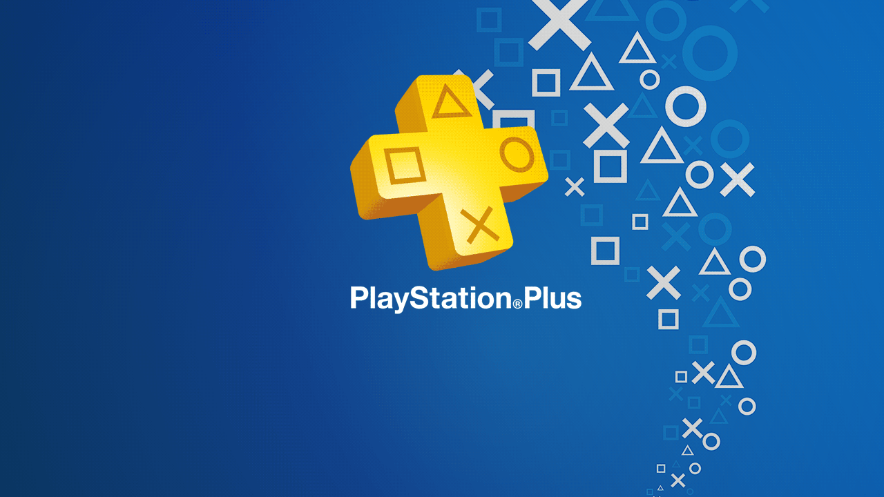 PlayStation 4 plus PlayStation Plus Free Games For July 2016 Revealed