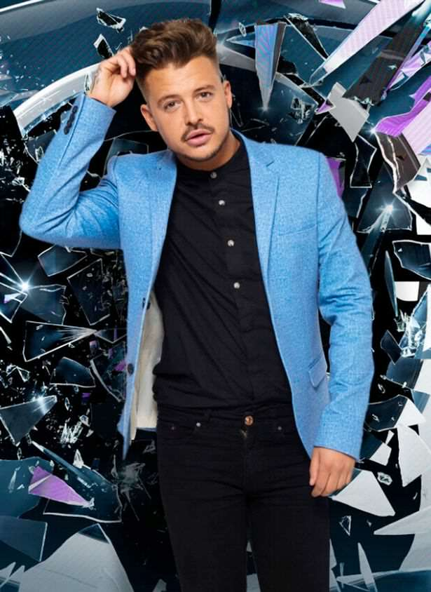 Screen Shot 2016 06 10 at 1231a Big Brother Star Claims He Had Sex With Premier League Footballer