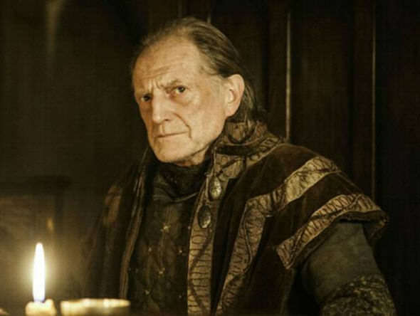 Walder Frey 329829 Heres What Season Sixs Finale Means For Future Of Game Of Thrones