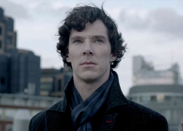 benedict cumberbatch 625x300 41414581866 Heres How Brexit May Ruin The UK Film And TV Industry