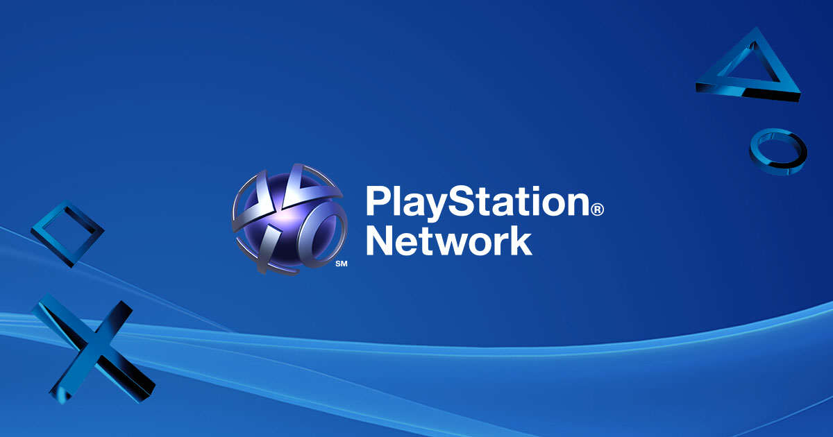 ca514baca1f7cc0c0a58267b1364dffe 1200 80 Sony Banned A PSN User For Ridiculous Reason