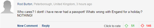 comment6 The Daily Mail Explains What Brexit Means, Readers Seem Shocked