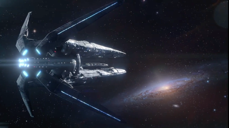 d66ofebba5qgmde1knj7 Check Out The Gorgeous New Mass Effect: Andromeda Trailer