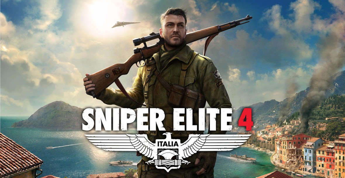 f539c12d a99e 4fcf ad36 e359ff515704 Sniper Elite 4 Gets New Release Date And Gorgeous New Screens