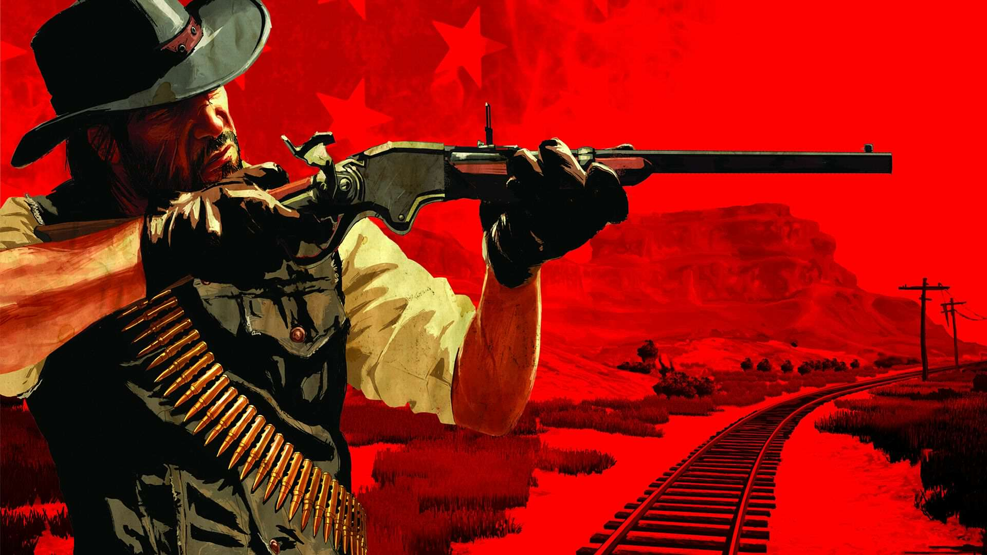 fan theory jack marston was the reason for spoilers s death in red dead redemption r 885602 Red Dead Rumours Fuelled By Xbox One Discovery