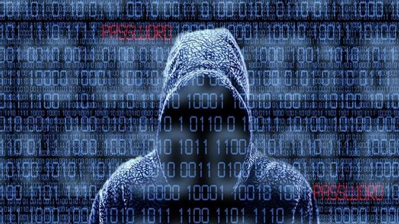 hacker Theres A Terrifying New Way People Can Hack All Your Online Accounts