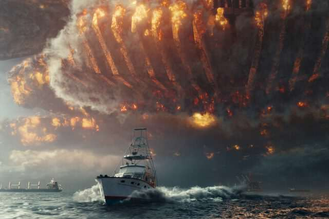 id4 gallery2 1 640x426 Independence Day: Resurgence Not Quite As Bad As Brexit