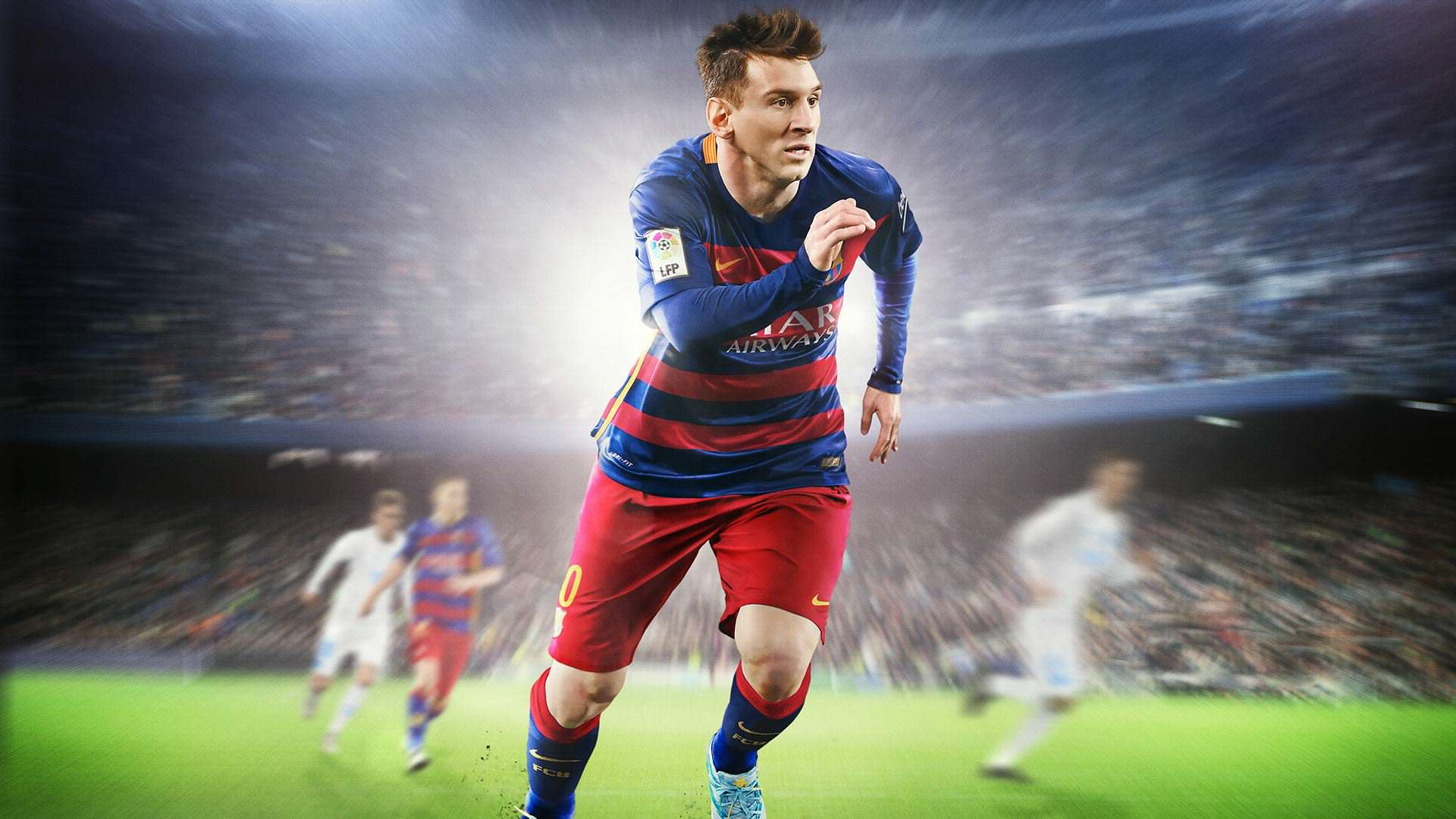 image 4 FIFA Ultimate Team May Have Actually Been Broken For Years