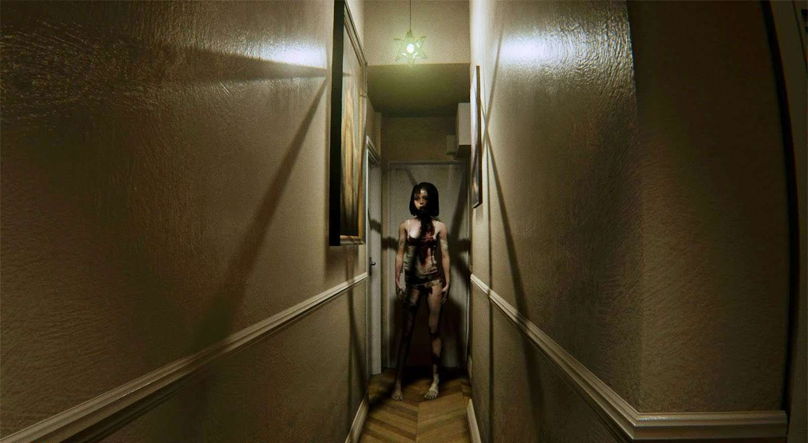 ixltk8guyh3lgdcsk8vs PT Inspired Horror Game Allison Road Has Been Cancelled