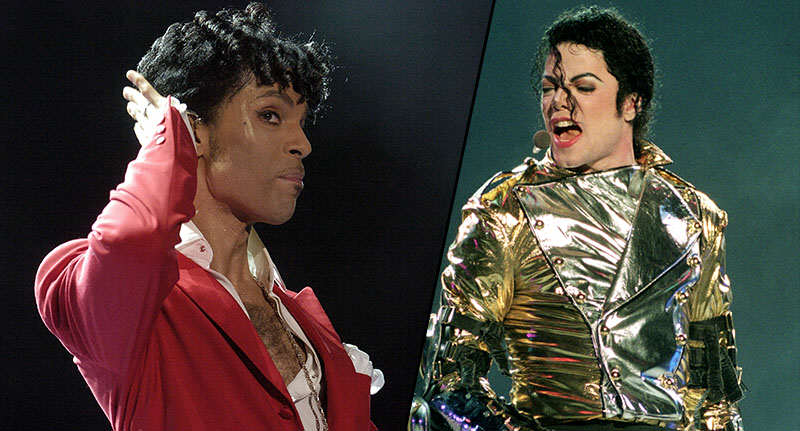 jackoFacebookThumbnail Details Of Prince And Michael Jacksons Long Running Feud Revealed
