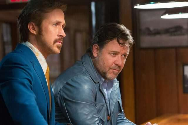 landscape 1458730358 the nice guys trailer3 640x426 The Nice Guys Dont Always Finish Last