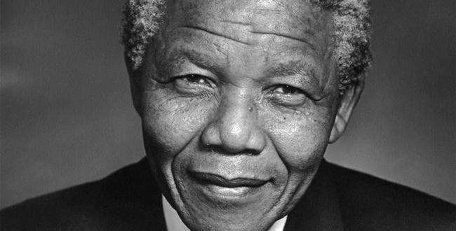 mandela1 Muhammad Alis Death Is Proof Of A Parallel Universe Apparently
