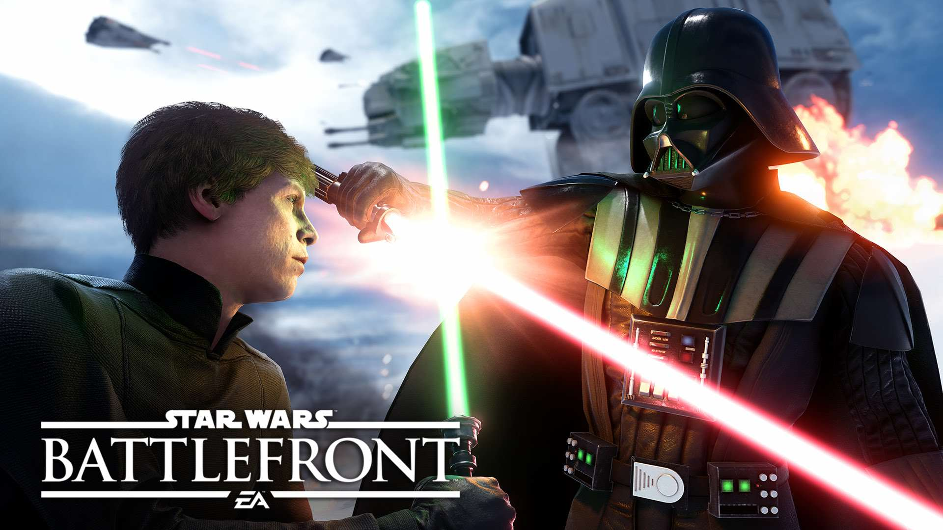EA Boss Gives Update On Groundbreaking New Star Wars Games maxresdefault 2 2