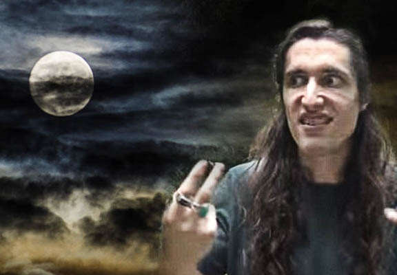 moon web thumb 1 Astrologer Claims Full Moon Could Spark Mass Shootings In Bizarre Rant