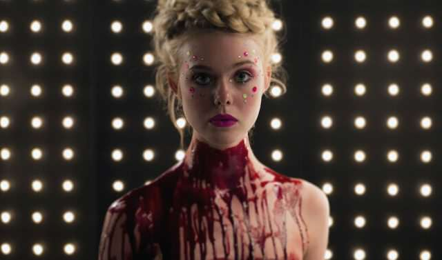 The Neon Demon: You Have Never Seen Anything Like This Before… neon demon 1 640x377