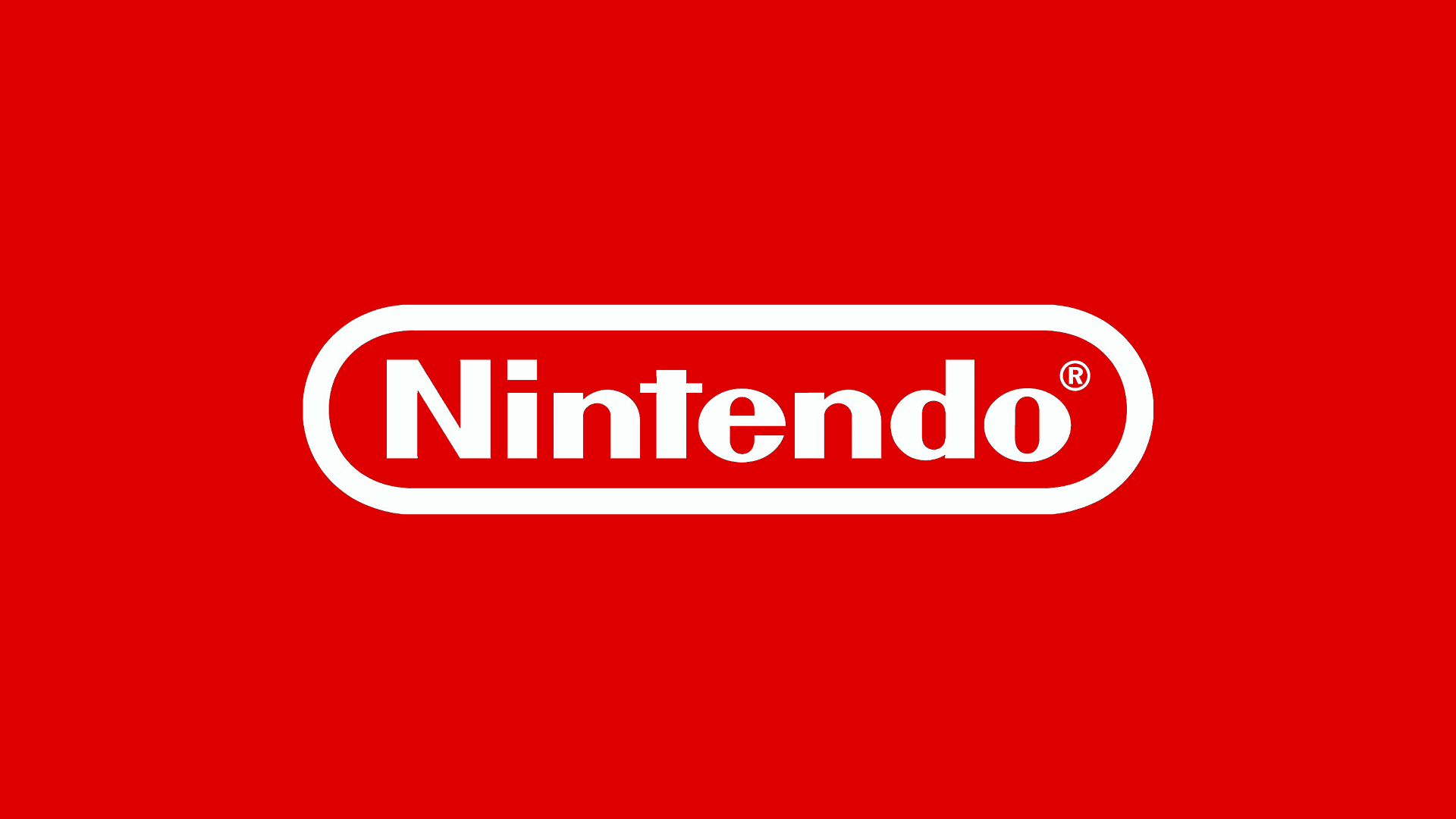 nintendo logo Microsoft Tried For A Surprising Partnership Before Creating The Xbox