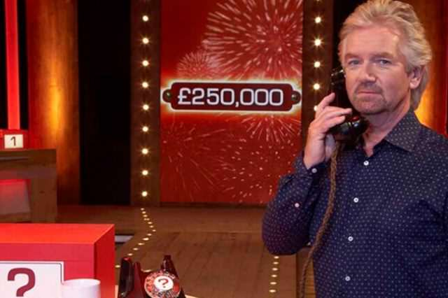 noel edmunds thumb 640x426 Noel Edmonds Goes On Bizarre Twitter Rampage About Cancer