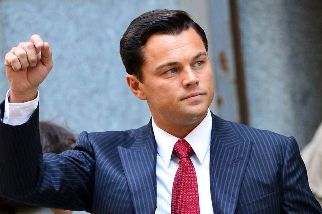 o LEONARDO DICAPRIO WOLF OF WALL STREET facebook 640x426 Apparently Leonardo DiCaprios Sex Life Is Crazier Than Youd Think