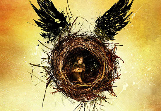 Heres Six Spoiler Free Facts About Harry Potter And The Cursed Child potter1