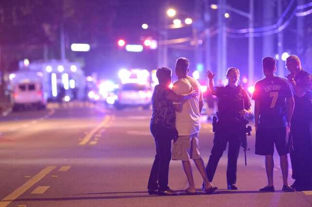 pulse2 1 2 640x426 Survivors Of Orlando Shooting Describe The Horrific Attack