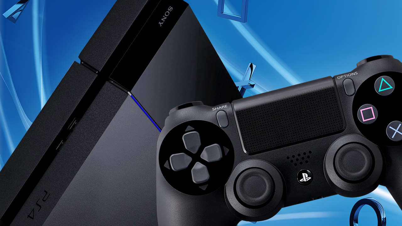 sony announces playstation network maintenance for nu2b.1920 Sony Banned A PSN User For Ridiculous Reason