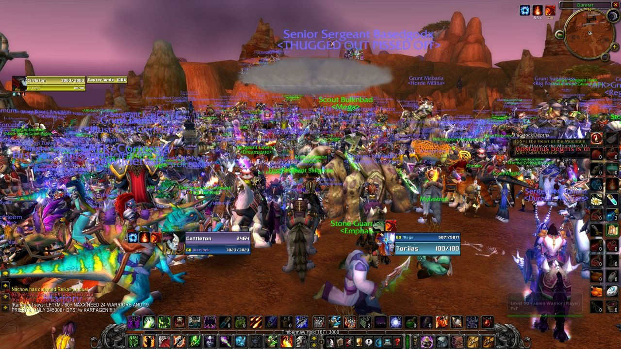 ss 2B 2016 04 10 2Bat 2B09.42.32 .0.0 Blizzard Meet With Nostalrius Team To Discuss Legacy Servers