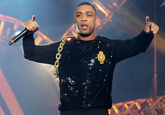 wiley1 Wiley Says He Was At Fault For Stabbing Of Dizzee Rascal