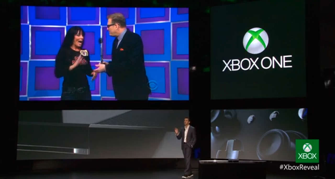 xbox live tv Microsoft Announce Plans For Touted Feature Are On Hold