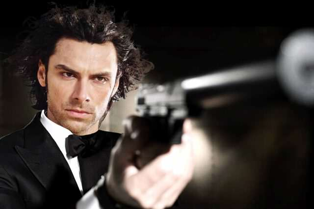 Bookies Have New Unexpected Favourite To Become Next James Bond 13350950 10157094760505604 1490127343 o 640x426