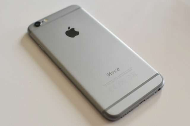 15280545660 770cd74c3b b 640x426 Heres What The Weird Lines On The Back Of An iPhone Are