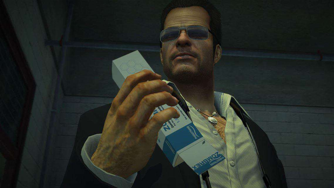 3100237 4294048361 image Dead Rising Remasters Get Awesome New Screens
