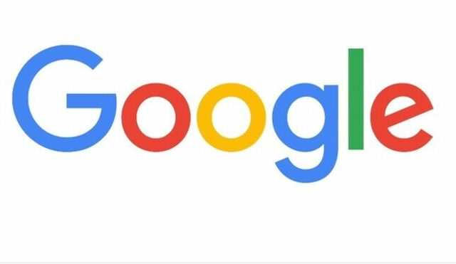 85310869 85310700 640x371 Google Is Recording What You Say, Heres How To Delete The Files