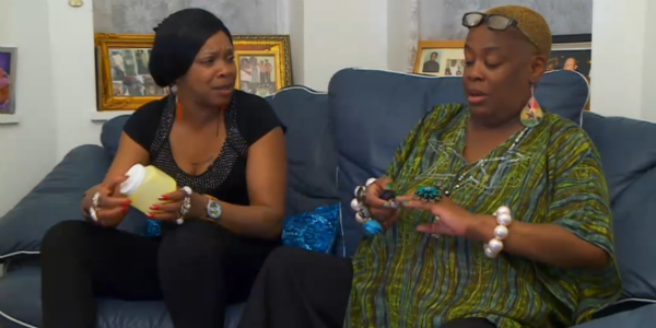 Gbox vaseline This Is What The Stars Of Gogglebox Actually Do For A Living