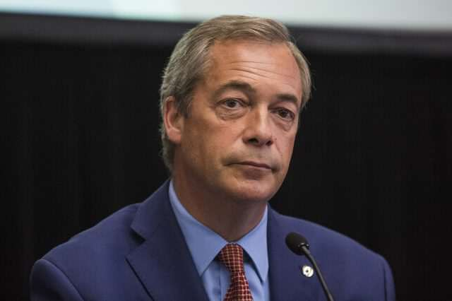 GettyImages 544779594 640x426 Heres Who Could Replace Nigel Farage As The Leader Of UKIP