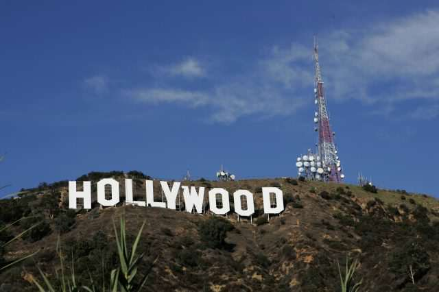 Meet the man who covered up hollywood s darkest secrets and scandals