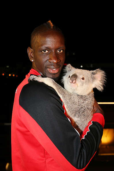 Sakho Getty Koala Klopp Sends Key Man Home After Sh*t Attitude