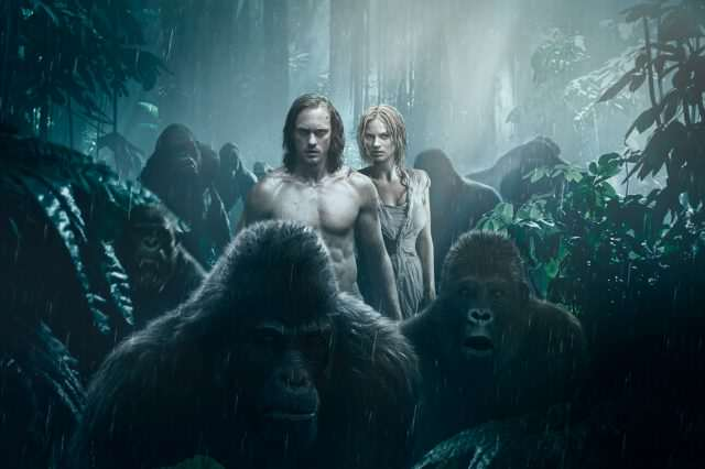 The Legend Of Tarzan Isnt Exactly Legendary art v3 background 640x426