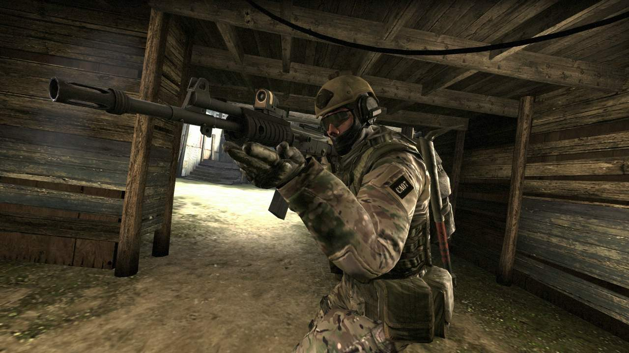 Valve Speaks Out On Recent YouTube Betting Controversy csgo 4 noscale