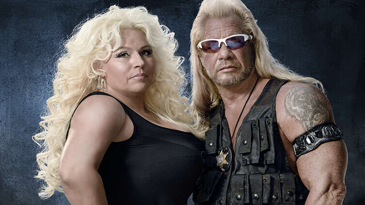dog and beth on the hunt interview 1 cmt