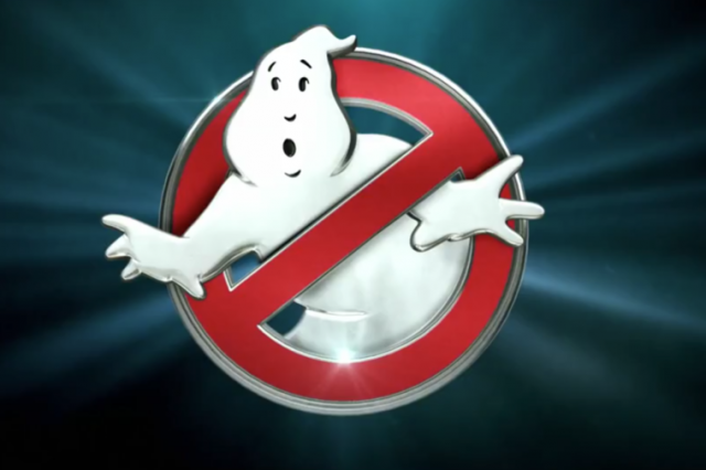 download 2 640x426 Ghostbusters (2016) Review: A Troll Busting Success