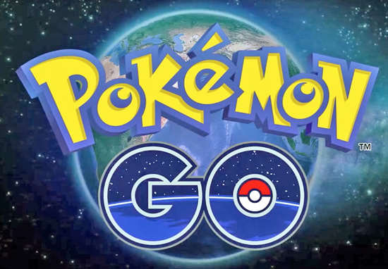 go1 Pokemon Go Cheater Completes Game And Reveals How It Ends