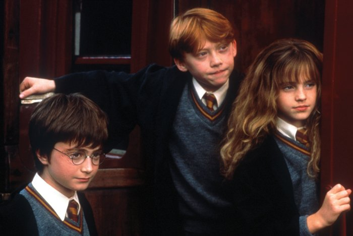 There Could Be Another Harry Potter Movie After All hp1 wizards