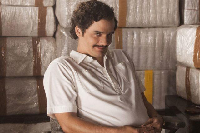 landscape 1435244224 pablo escobar narcos netflix 640x426 First Incredible Narcos Season Two Trailer Has Dropped