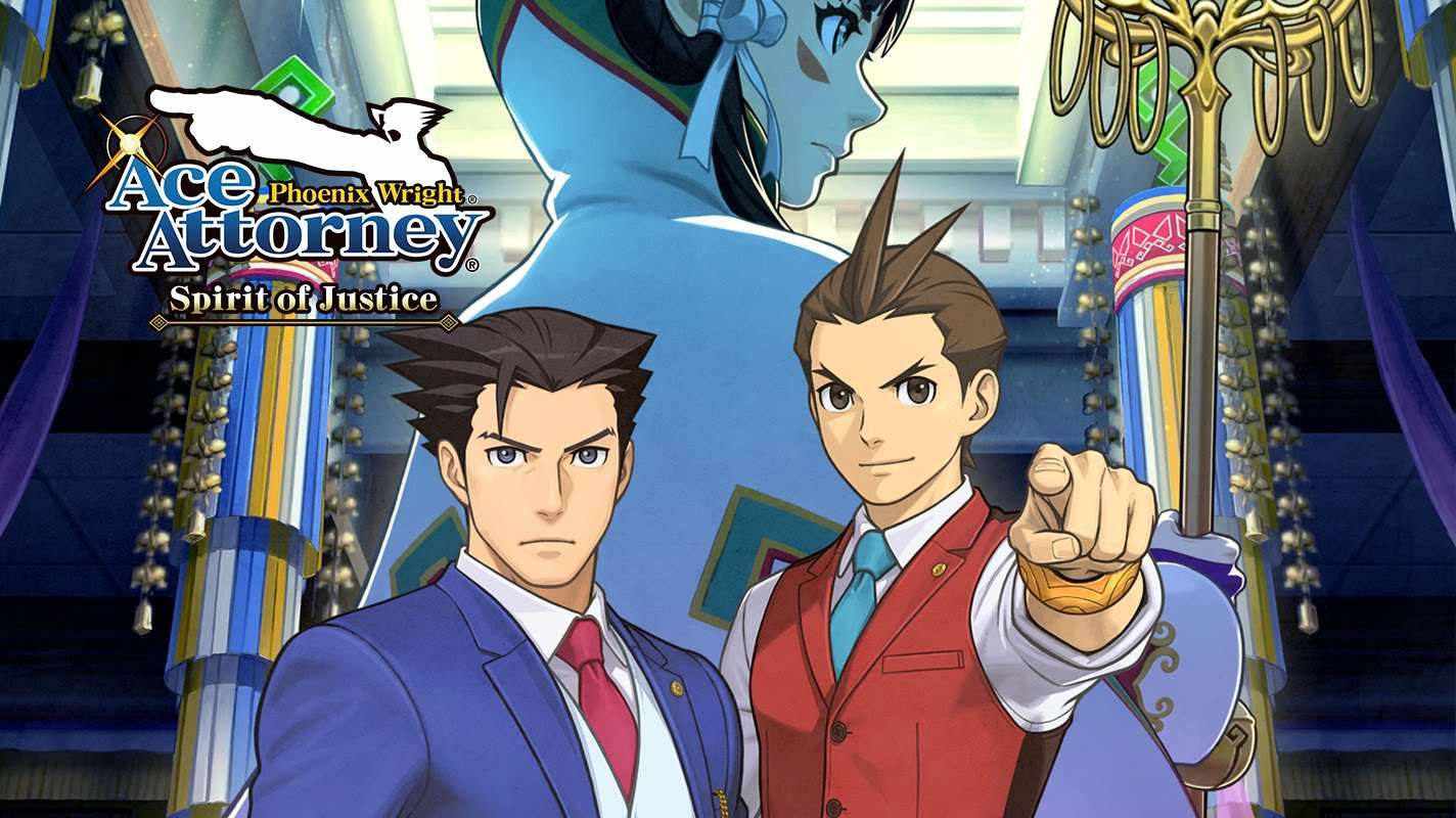 maxresdefault 2 4 Capcom Reports Financial Loss, Pins Hopes On One Franchise